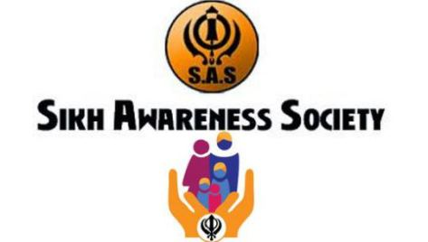 sikh awareness society 3 Capture