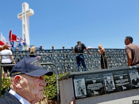 mount-soledad-cross-veterans-ap